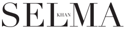 Selma Khan